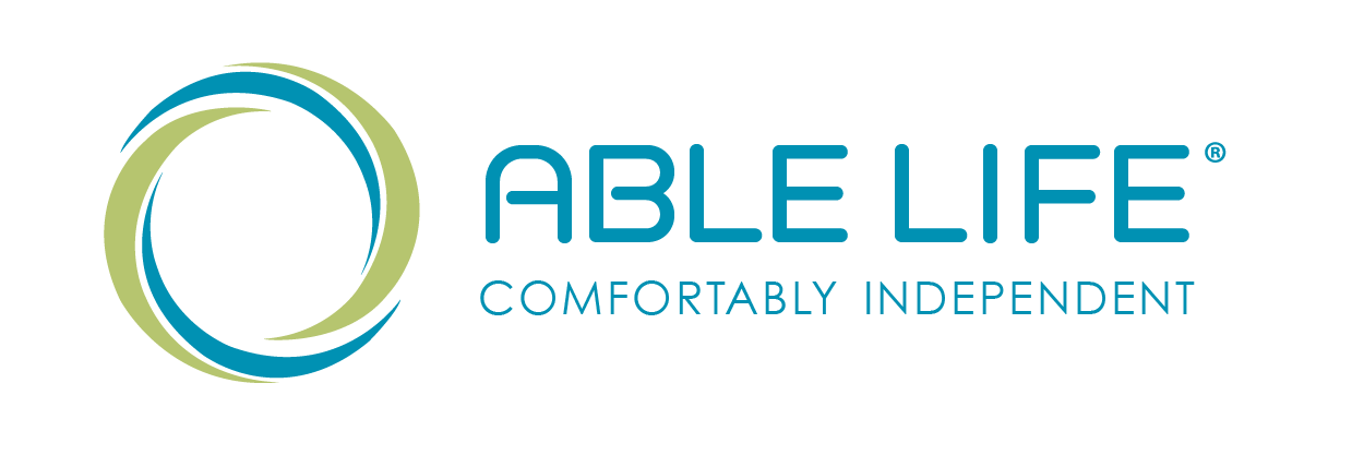 Able Life Solutions